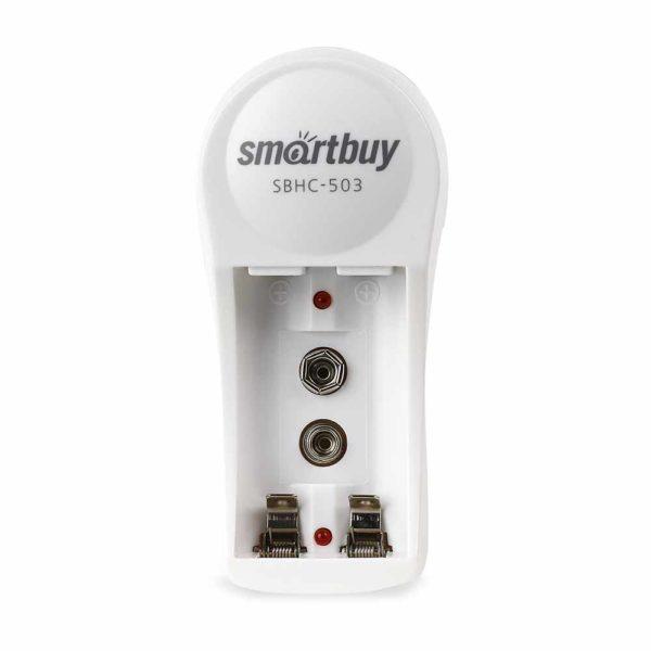 Зарядное устройство SBHC-503 Smartbuy