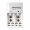 Зарядное устройство SBHC-505 Smartbuy