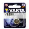 LR9 (625A) VARTA