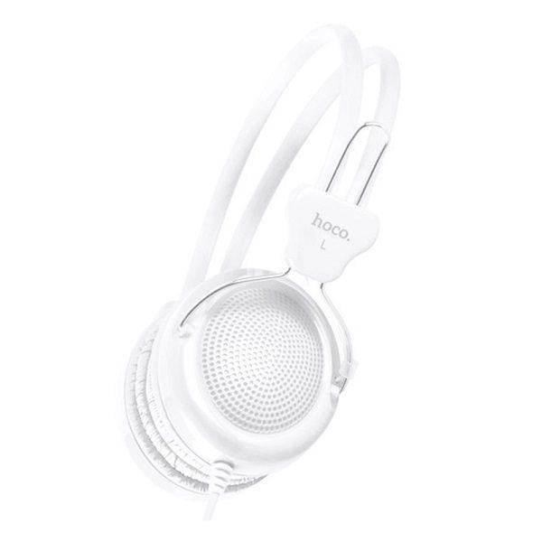 W5 white