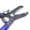 Инструмент для снятия изоляции Topfine  170284