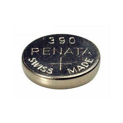 sr1130 renata