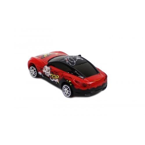 Машина для дрифта Aston Martin 1:24  (666-216)