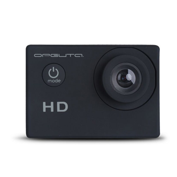 Экшн-камера Орбита OT-VNG08 (1080P)
