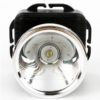 Фонарь налобный акк. LED 5340  ULTRAFLASH